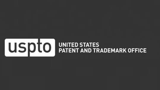 US granted Patent allowance