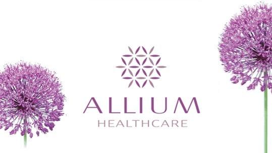 Allium Healthcare