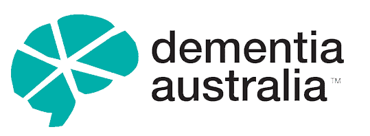 Project funded by the Dementia Australia Research Foundation receives $5 million investment from the Government