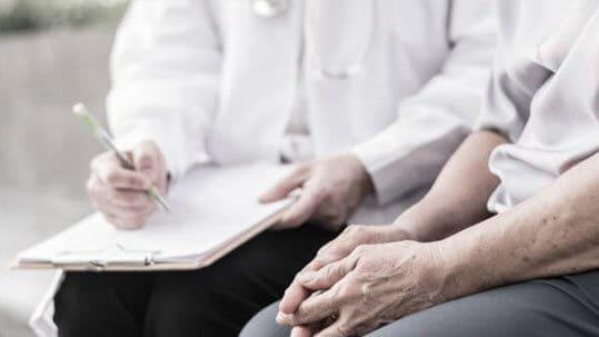 PainChek's potential use with Delirium Patients